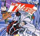 Mr. Majestic Vol 1 7