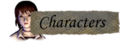 Characters button.png