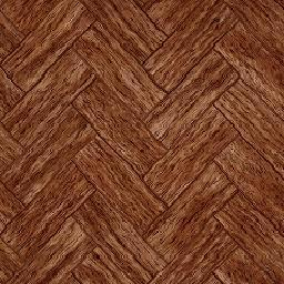 Image wood floor the sims wiki for Hardwood flooring wiki