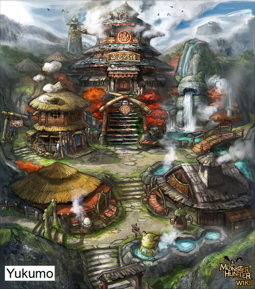 http://img3.wikia.nocookie.net/__cb20100318132715/monsterhunter/images/thumb/b/b1/Yukumo-Village.jpg/500px-Yukumo-Village.jpg