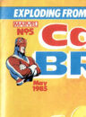 Captain Britain Vol 2 5.jpg