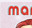 Mary Jane Vol 1 3