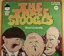 The Three Stooges Meet Cinderella