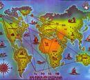Map Files