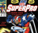 NFL Superpro Vol 1 2