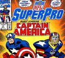 NFL Superpro Vol 1 8