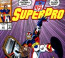 NFL Superpro Vol 1 11