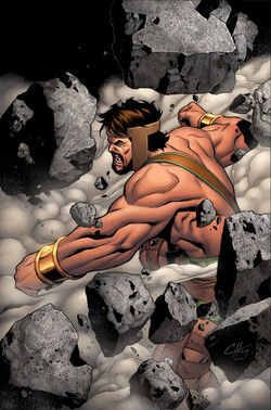 Incredible Hercules Vol 1 123 Textless