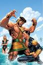 Incredible Hercules Vol 1 122 Textless.jpg