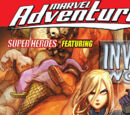 Marvel Adventures: Super Heroes Vol 1 19