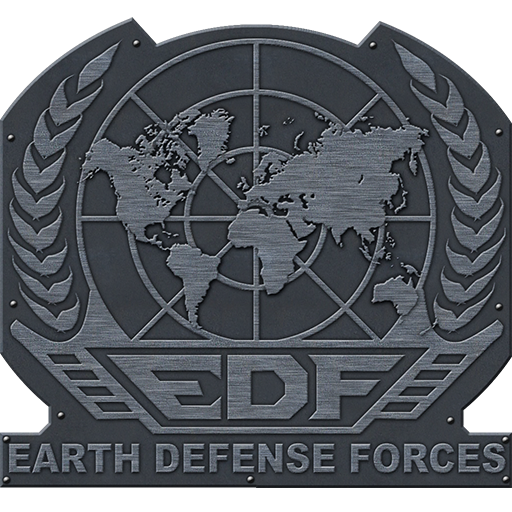 earth defense forces duke nukem wiki