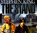 The Stand: Soul Survivors Vol 1 1