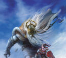 Frost Giant