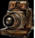 FFII xbox fps camera.png