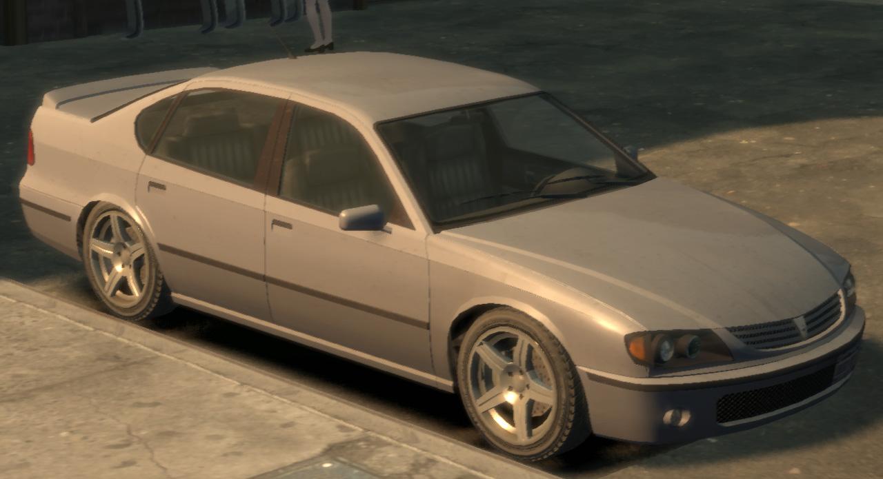 Merit-GTA4-Michelle-front.jpg