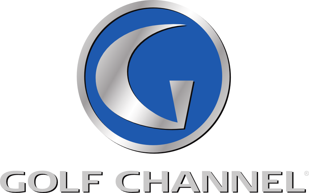 Golf Channel - Logopedia, the logo and branding site Golf Channel