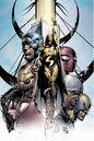 New Avengers Vol 1 10 Textless.jpg
