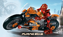7158 Furno Bike with background.png