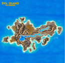 Evil-island.png