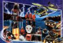 2001 Catalog Alpha Team Page.jpg