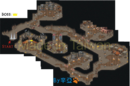 Barbarian-underground-palace.way.png