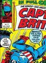 Captain Britain Vol 1 22.jpg