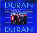 The Reflex Remixes