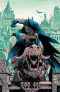 Batman 032.jpg