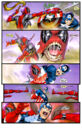Deadpool Merc with a Mouth Vol 1 7 page 29 Steven Rogers (Earth-3010).jpg