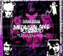 Medazzaland Edited / Alternates