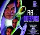 Free Enterprise (soundtrack)