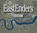 EastEnders: 30 June 2010