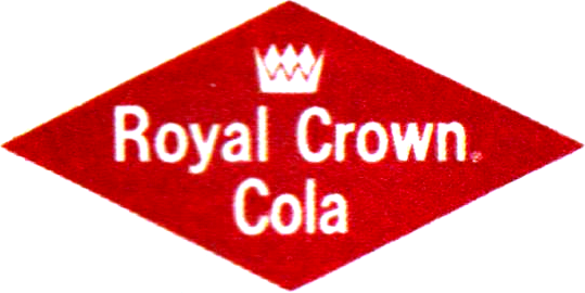 History Of Rc Cola Philippines