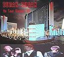 In Las Vegas 93