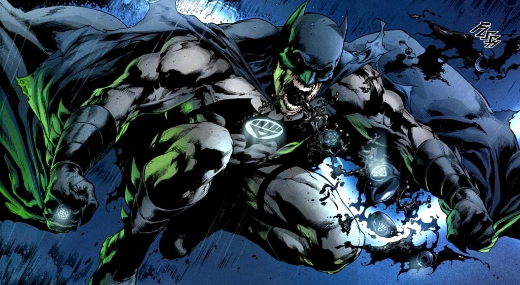 [Image: Black_Lantern_Batman_02.jpg]