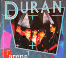 Arena - Songbook