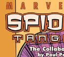 Spider-Man's Tangled Web Vol 1 15