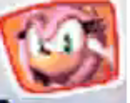 AmyRosedsicon.png