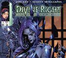 Divine Right Vol 1 7