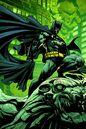 Batman 0097.jpg