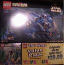 65034 Star Wars Co-Pack.jpg