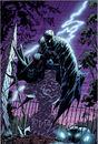 Batman 0101.jpg