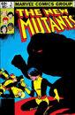 New Mutants Vol 1 3.jpg