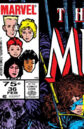 New Mutants Vol 1 36.jpg