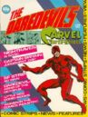 Daredevils Vol 1 6.jpg