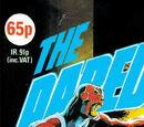 Daredevils Vol 1 9