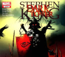Dark Tower: The Battle of Jericho Hill Vol 1 2