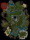 Ter mur map.jpg