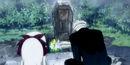Lisanna's grave.jpg