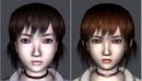 Miku face comparison.png